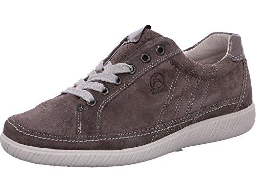 Gabor Sneaker 66.458.30 Grau