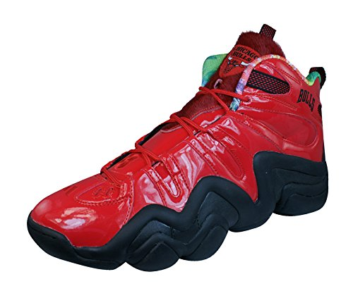 Adidas Crazy 8 Schuhe (adidas Basketballschuh CRAZY 8)