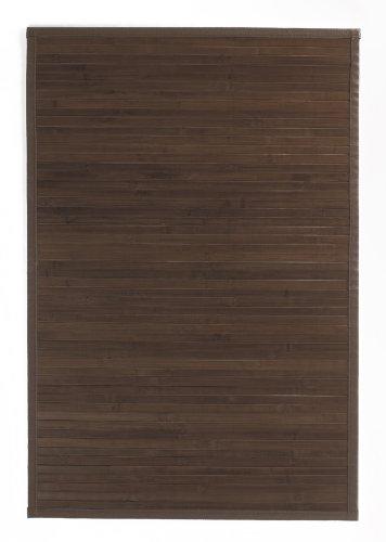 ridder-tappeto-in-bamboo-color-legno-60-x-90-cm-marrone-braun