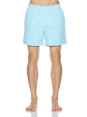 Polo Ralph Lauren Herren Badeshorts Light Blue