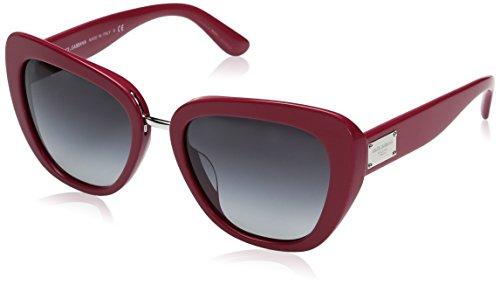 occhiali-da-sole-dolce-e-gabbana-dg4296-c53-30978g