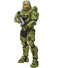 Halo - Jp90836 - Master Chief Figurine - 80 Cm