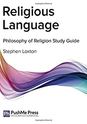 Religious Language Coursebook (Ethics Study Guides)