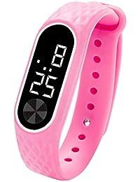 Reloj - KUDICO Watches - para - KB 19/1/2