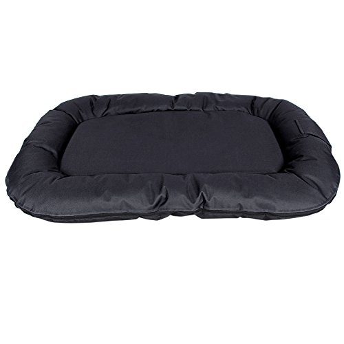 songmics-comodo-casa-para-mascotas-cama-para-perros-perrera-negro-80-x-60-x-15-cm-pgw60h