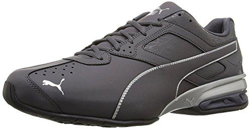 Puma Men's Tazon 6 Fracture FM Cross-Trainer Shoe