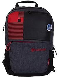 46733bc59 Harissons EON 41L Ultra Lightweight Duffle Bag · 1,499. 4 out of 5 stars 2  · Harissons Fibo 23L Designer Laptop Backpack