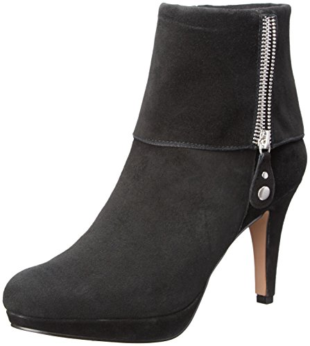 adrienne-vittadini-chaussures-poppers-boot