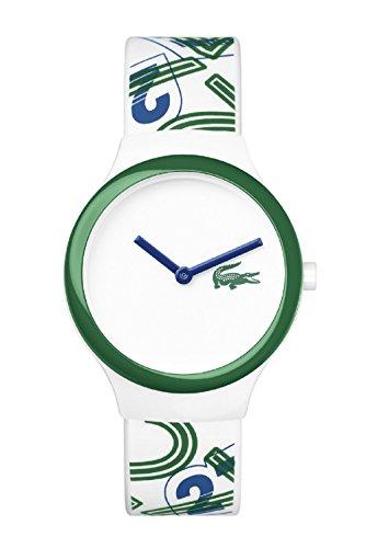 LACOSTE GOA orologi unisex 2020126