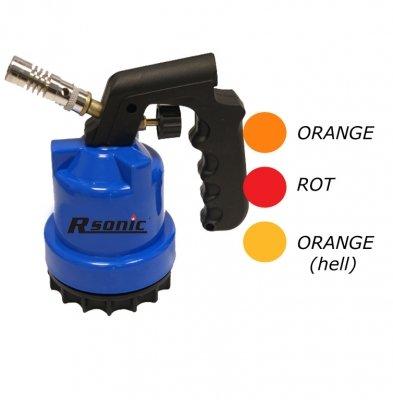 rsonic-briquet-torche-a-souder-gaz