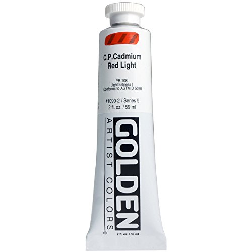 pro-art-golden-peinture-acrylique-57ml-cadmium-rouge-clair