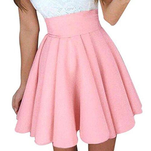 Damenunterwäsche Professional Sale 2 X Damen Mädchen 2teiler Schlafanzug Skin To Skin Gr 36 38 S M 164 170