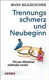 ISBN 3451614103