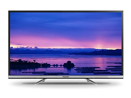 Panasonic Full HD Smart LED IPS TV (Black) , TH32ES500D