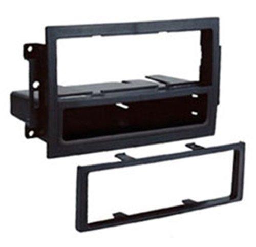 autoleads-fp-02-04-car-audio-single-din-facia-adaptor-for-chrysler-sebring-grand-black