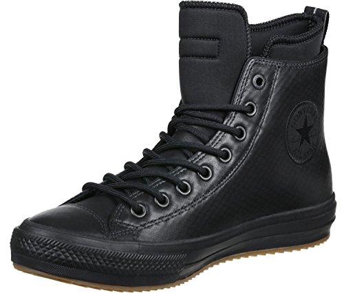 converse-ctas-ii-boot-hi-black-black-black