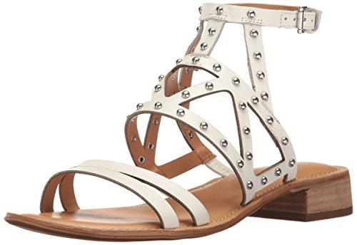 franco-sarto-womens-l-alyssa-dress-sandal-white-105-m-us