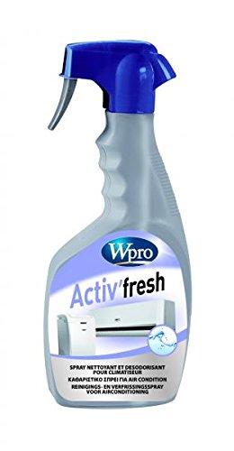 spay-nettoyant-et-dsodorisant-pour-climatiseur-spray-acs500-en-500ml