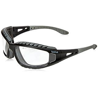 Schutzbrille Bollé Tracker II