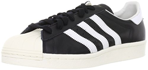 Superstar (Core Black/Core