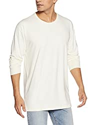 Neva Mens Cotton Thermal Top (Pack of 1)(8907207121151_LFMY01_95_Black)
