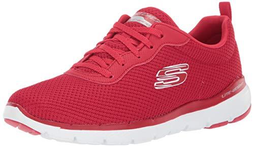 Skechers Women's Flex Appeal 3.0-First Insight Sneaker -