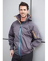 Dare2b Inventive Waterproof & Breathable Jacket / Mens Sportswear