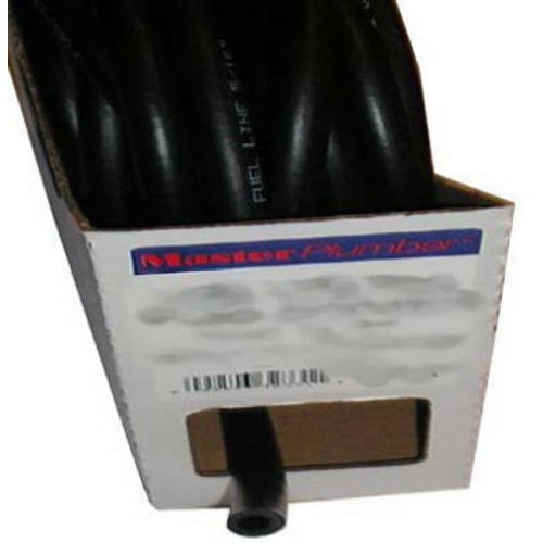 SAMAR COMPANY INC - 3/8-Inch I.D. x 5/8-Inch O.D. x 50-Ft. Fuel Line/Vapor Emission Hose (5/8 Id)