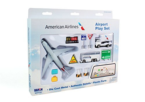 american-airlines-12pc-playset-by-daron