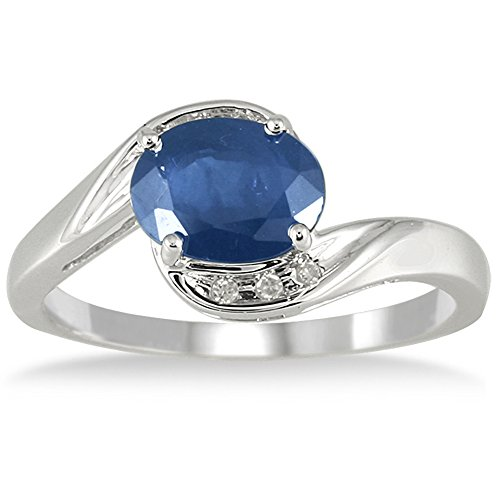 170-carat-oval-cabochon-sapphire-and-diamond-ring-in-10k-white-gold