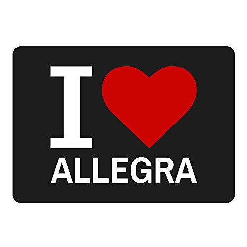 mousepad-classic-i-love-allegra-negro