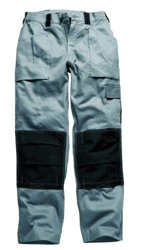 Dickies - Pantalon -  Homme Noir - Noir/noir
