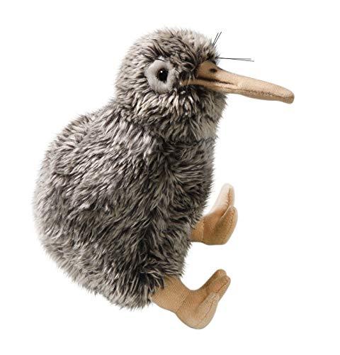 Carl Dick Peluche, Kiwi uccello 15 centimetri, 20 centimetri compresa Becco 2811