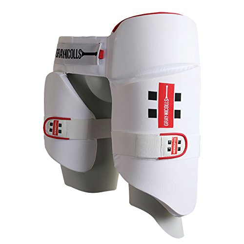 gray-nicolls-all-in-one-cricket-thigh-pad-junior-right