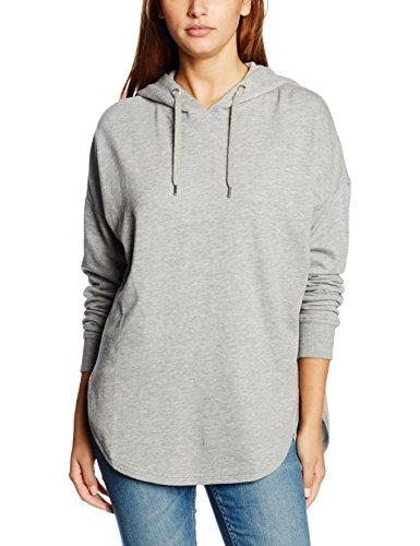 urban-classics-womens-ladies-oversized-terry-sports-hoodie-grey-grau-grey-111-x-large
