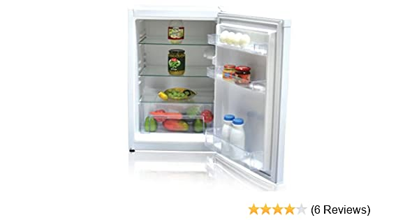 Kühlschrank Vollraum : Vollraum kühlschrank schoepf ks a eek a l