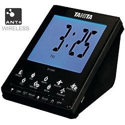 Tanita D-1000 - Dispositivo de conexión inalámbrica para BC-1000 Tanita
