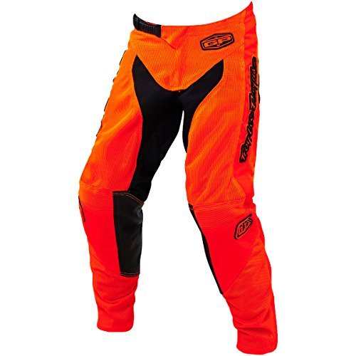 troy-lee-designs-2016-youth-gp-air-pants-starburst-28-flo-orange-black-by-troy-lee-designs