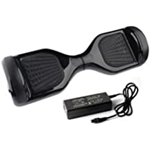 1 ENCEINTE BLUETOOTH HOVERBOARD MP3 PC TELE PORTABLE