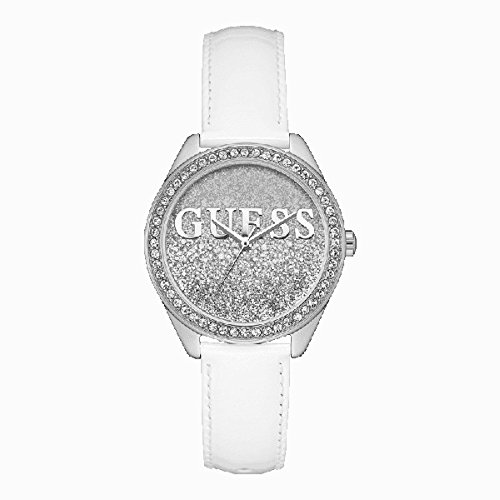 Guess Montres Bracelet W0823L1