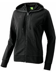 Erima veste à capuche 207001