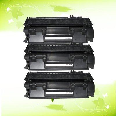 kompatible-faxrolle-fur-philips-magic-5-inkfilm-pfa-351