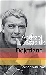 Dojczland (edition suhrkamp)