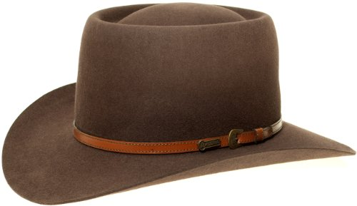 akubra-down-under-filzhut-aus-australien-rodeo-brown-gr-59
