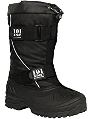 AlxShop - Bottes Grand Froid 101Inc