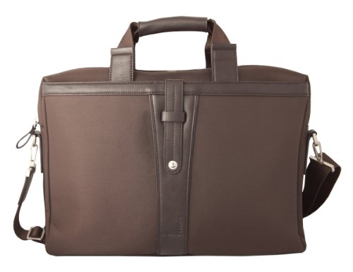 urban-factory-deluxe-business-carry-case-for-16-inch-laptop-brown