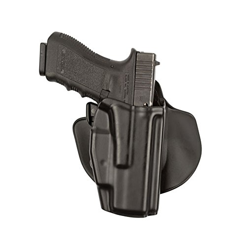 safariland-paddle-and-belt-loop-concealment-holster-fits-smith-and-wesson-mp-9mm-right
