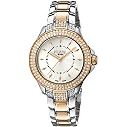 Reloj Ferre Milano para Mujer FM1L067M0111