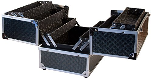 caboodles-115-case-grey-diamond-metallic