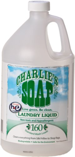 charlies-soap-laundry-liquid-1-gal-jug-128-loads